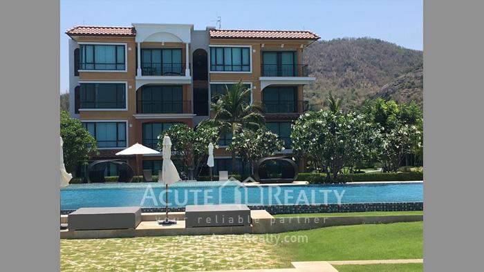 condominium-for-sale-bella-costa-hua-hin