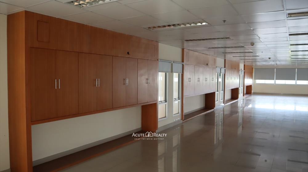 House, Home Office  for sale Sukhumvit 101 image15