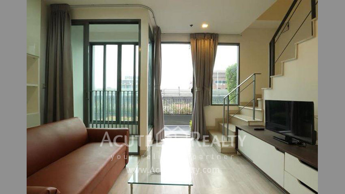 condominium-for-sale-for-rent-ideo-mobi-sukhumvit