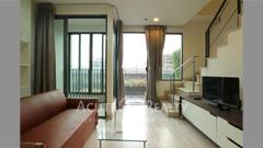 condominium-for-sale-for-rent-ideo-mobi-sukhumvit