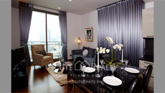 condominium-for-rent-quattro-by-sansiri-