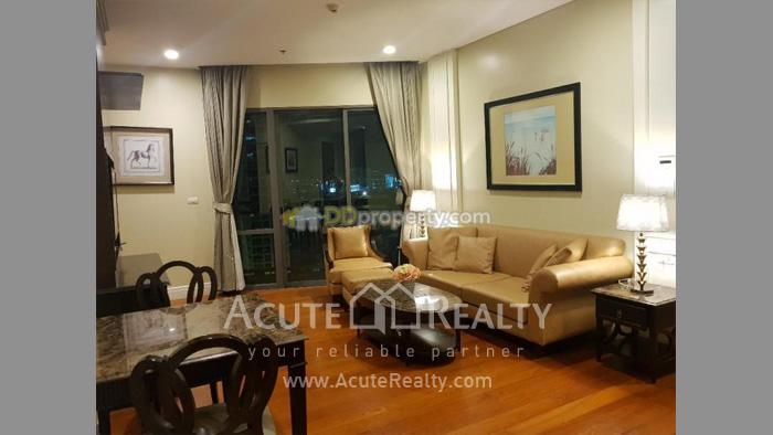 Condominium  for rent Bright Sukhumvit 24 Sukhumvit 24 image0