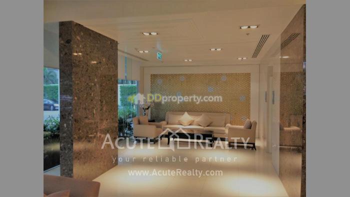 Condominium  for rent Bright Sukhumvit 24 Sukhumvit 24 image5