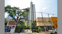 condominium-for-rent-siri-at-sukhumvit