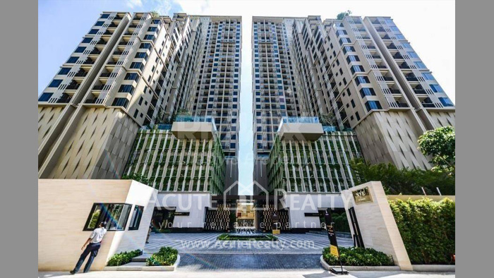 condominium-for-sale-for-rent-nye-by-sansiri