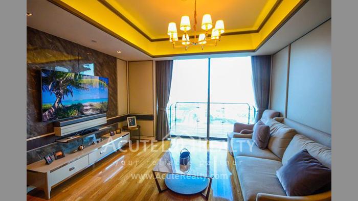 Condominium  for sale The Pano Rama III image0
