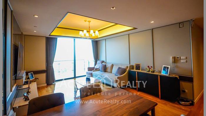 Condominium  for sale The Pano Rama III image1