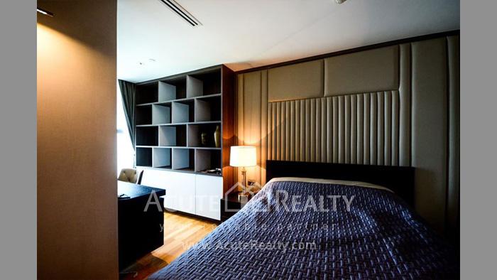 Condominium  for sale The Pano Rama III image3