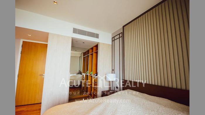 Condominium  for sale The Pano Rama III image4