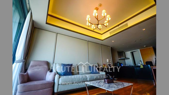 Condominium  for sale The Pano Rama III image7