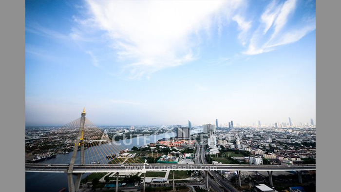Condominium  for sale The Pano Rama III image8
