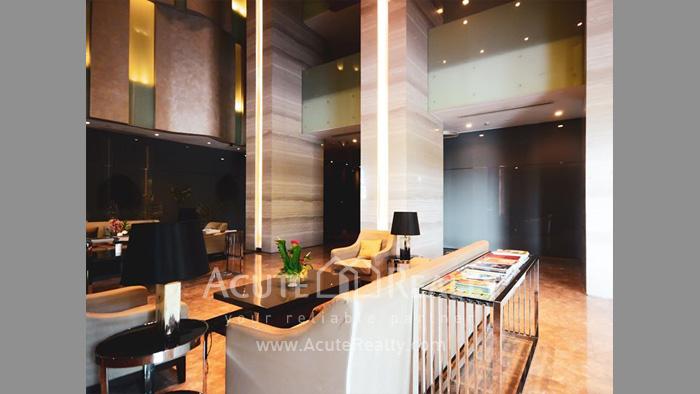 Condominium  for sale The Pano Rama III image13