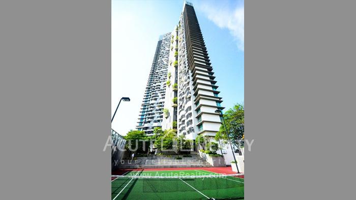 Condominium  for sale The Pano Rama III image14