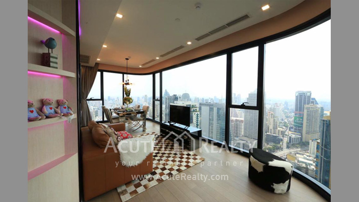 condominium-for-sale-for-rent-ashton-asoke