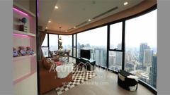 condominium-for-sale-for-rent-ashton-asoke