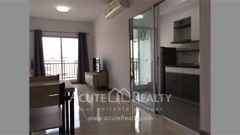 condominium-for-rent-supalai-monte-viang-chiang-mai