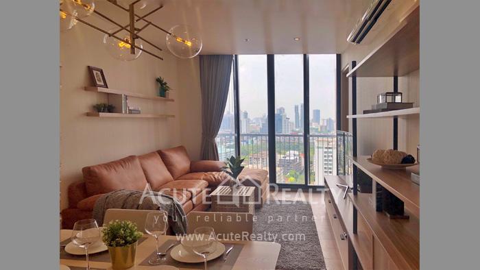 公寓-出售-park-24
