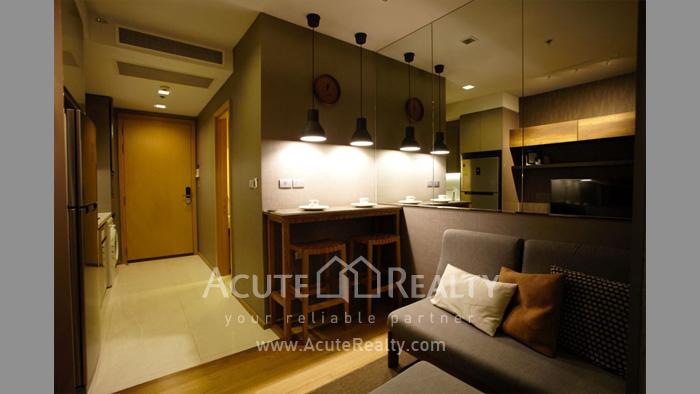Condominium  for sale HYDE Sukhumvit Sukhumvit 13 image2