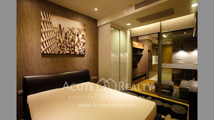 Condominium  for sale HYDE Sukhumvit Sukhumvit 13 image3