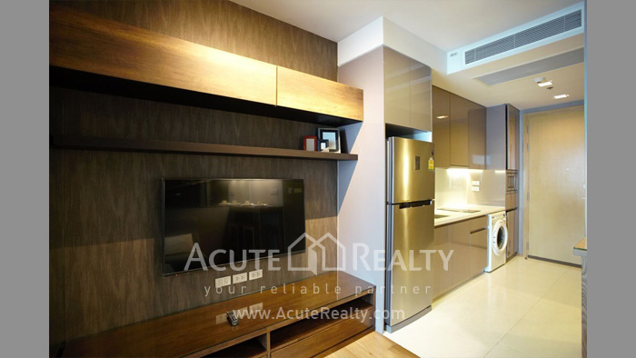 Condominium  for sale HYDE Sukhumvit Sukhumvit 13 image5