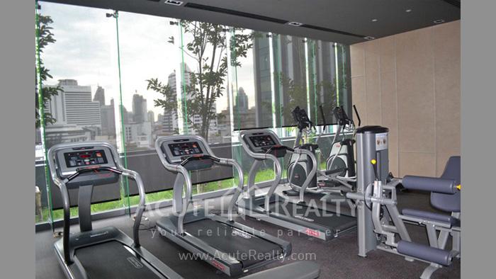 Condominium  for sale HYDE Sukhumvit Sukhumvit 13 image8