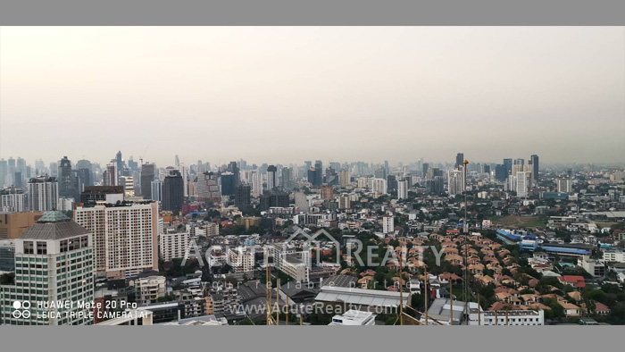 Condominium  for sale & for rent Weltz Residences (Sky Walk)  Sukhumvit 69 image0