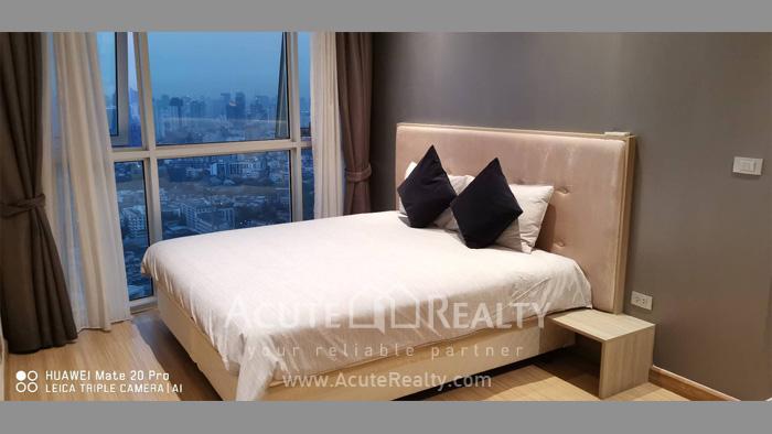 Condominium  for sale & for rent Weltz Residences (Sky Walk)  Sukhumvit 69 image3