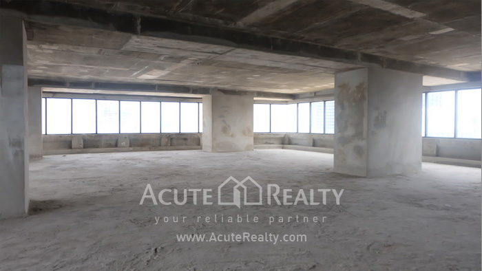 Office Space  for sale & for rent Surawong image4