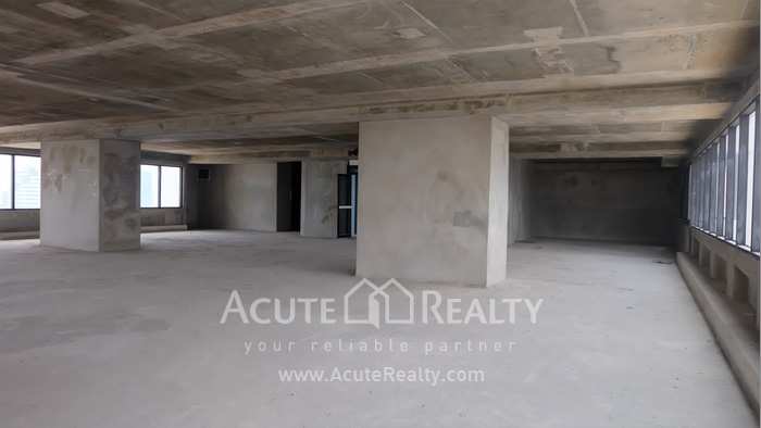 Office Space  for sale & for rent Surawong image6