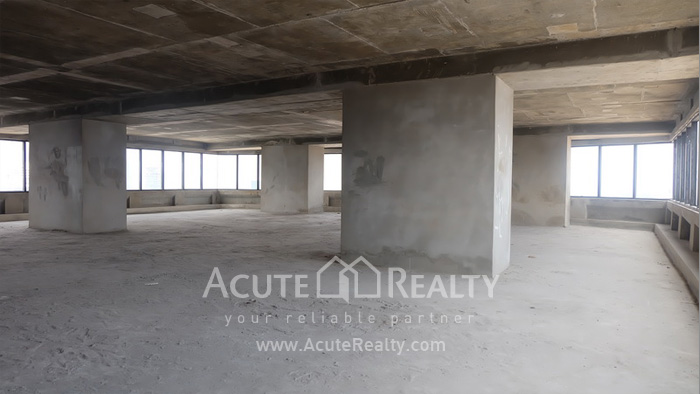 Office Space  for sale & for rent Surawong image11