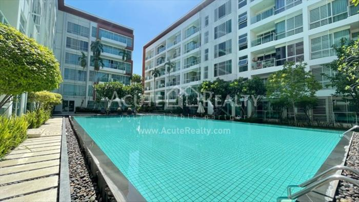 condominium-for-sale-for-rent-the-breeze-hua-hin