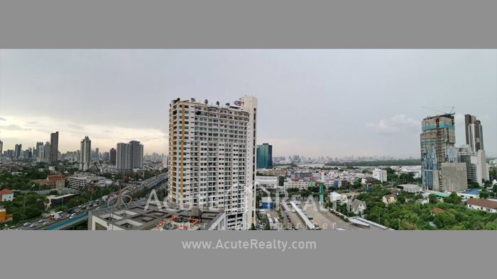 condominium-for-sale-modern-home-tower