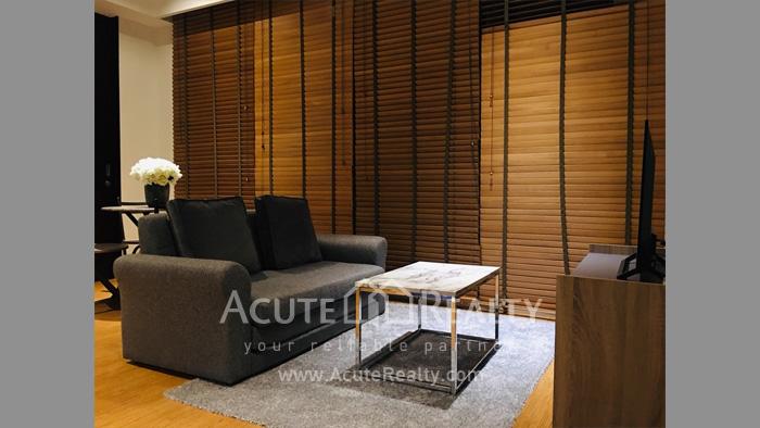 Condominium  for sale The Lofts Yennakart Yenakart image0
