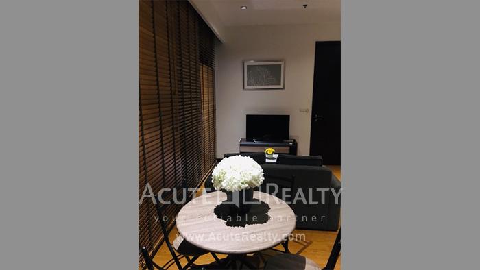 Condominium  for sale The Lofts Yennakart Yenakart image6