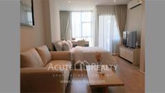 condominium-for-rent-rhythm-ekkamai