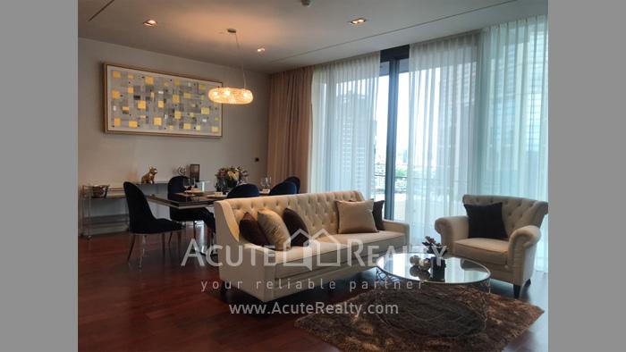 Condominium  for rent Marque Sukhumvit Sukhumvit 39 image1
