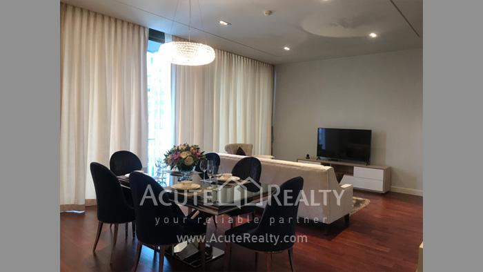 Condominium  for rent Marque Sukhumvit Sukhumvit 39 image2