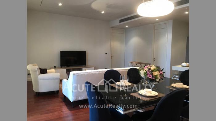 Condominium  for rent Marque Sukhumvit Sukhumvit 39 image3
