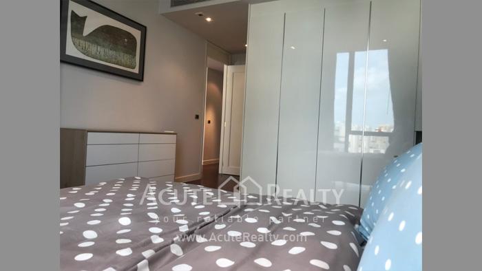 Condominium  for rent Marque Sukhumvit Sukhumvit 39 image9