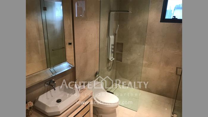 Condominium  for rent Marque Sukhumvit Sukhumvit 39 image11