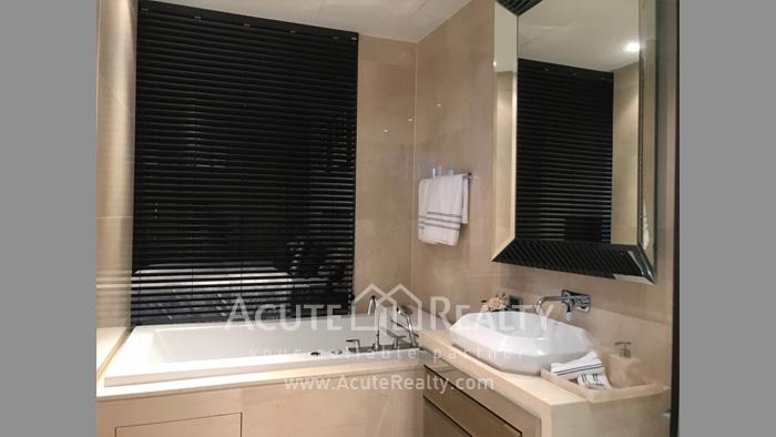 Condominium  for rent Marque Sukhumvit Sukhumvit 39 image12