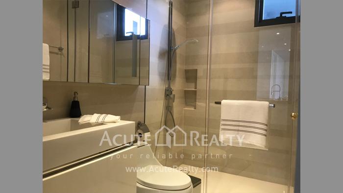 Condominium  for rent Marque Sukhumvit Sukhumvit 39 image13