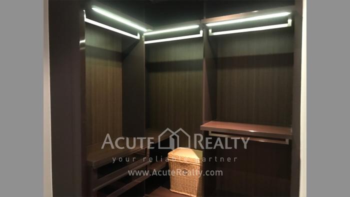 Condominium  for rent Marque Sukhumvit Sukhumvit 39 image15