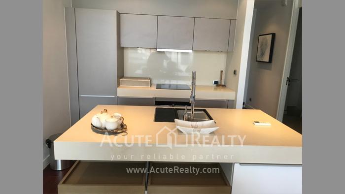 Condominium  for rent Marque Sukhumvit Sukhumvit 39 image16