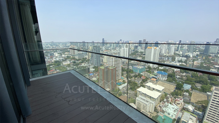 Condominium  for rent Marque Sukhumvit Sukhumvit 39 image2