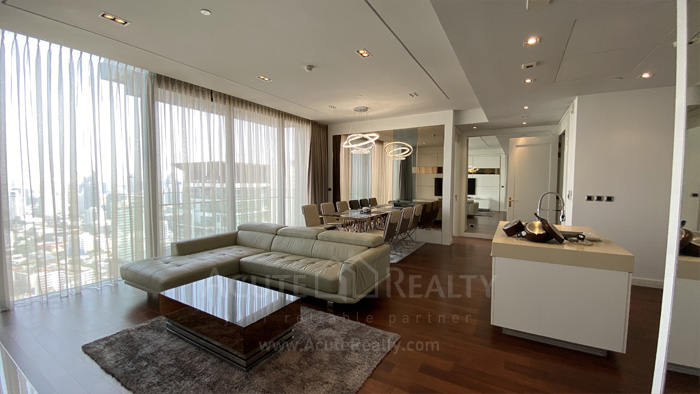 Condominium  for rent Marque Sukhumvit Sukhumvit 39 image7