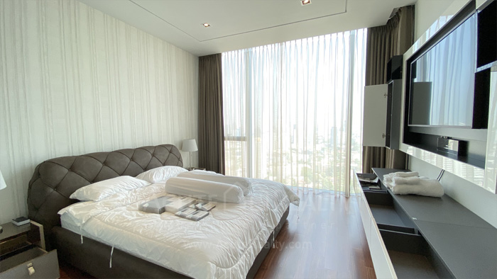 Condominium  for rent Marque Sukhumvit Sukhumvit 39 image8