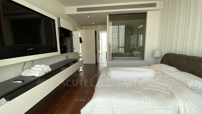 Condominium  for rent Marque Sukhumvit Sukhumvit 39 image9