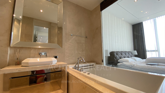 Condominium  for rent Marque Sukhumvit Sukhumvit 39 image11