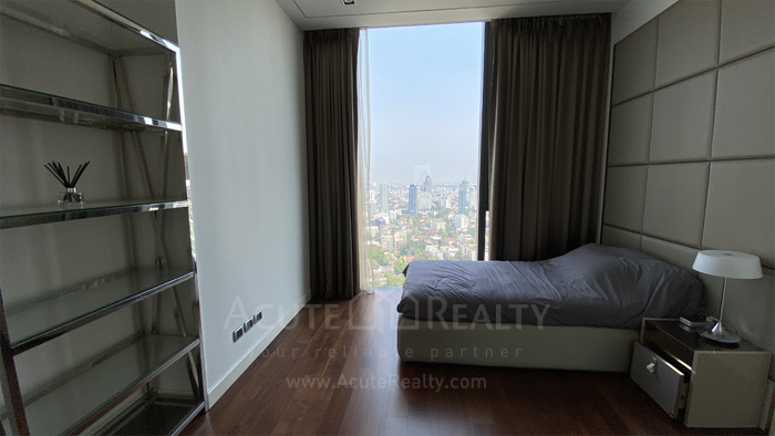 Condominium  for rent Marque Sukhumvit Sukhumvit 39 image13